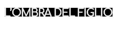 logo_ombra_figlio